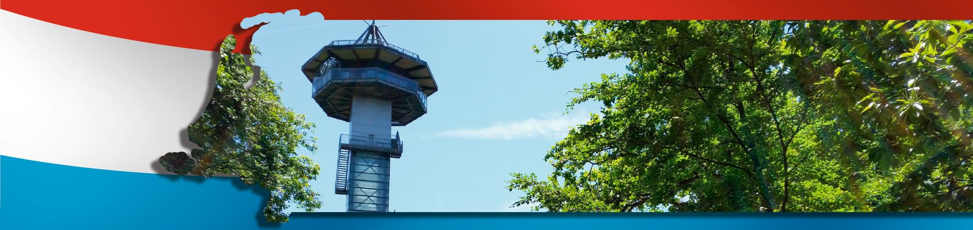Drielandenpunt Wilhelminatoren