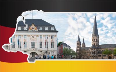 Bonn Tour