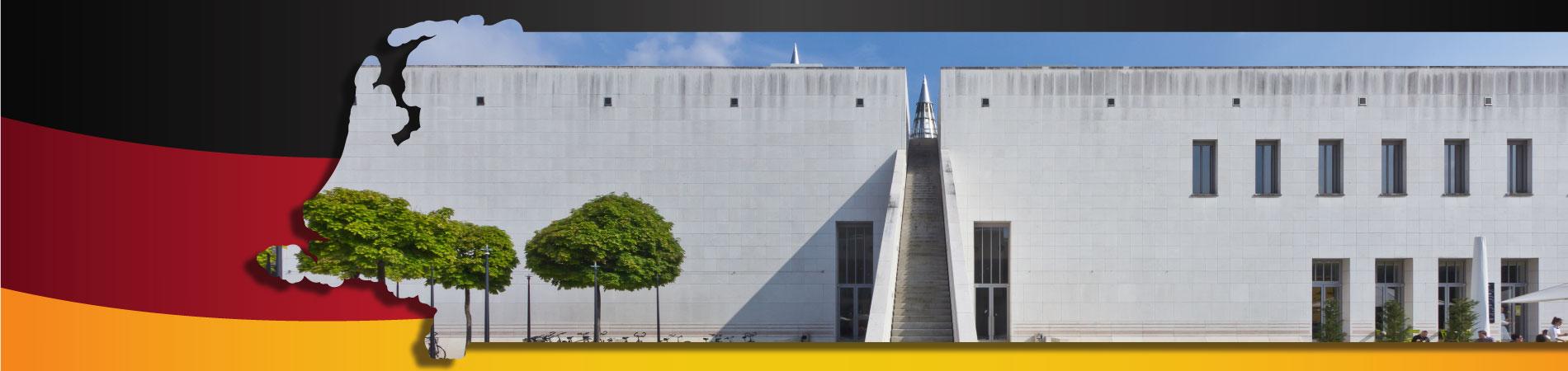 Bonn Kunst ausstellunghalle