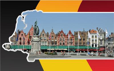 Brugge Tour