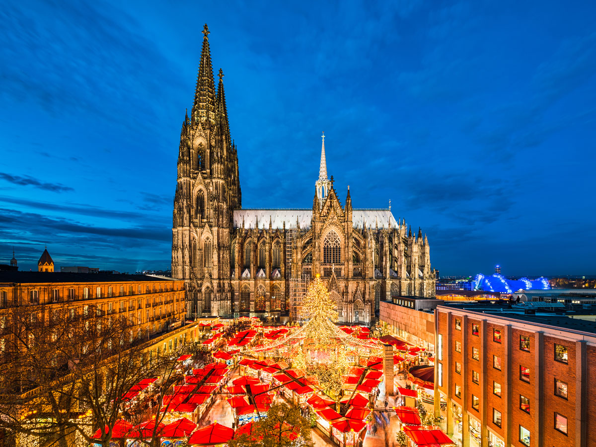 Cologne-Koln-Crhristmas-cathedral